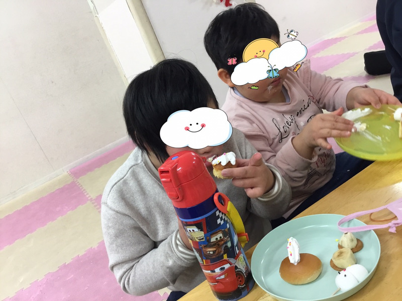 o1080081014871649916 - ♪12月24日(木)♪toiro戸塚