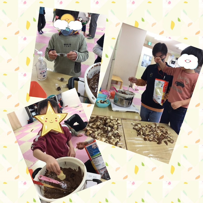 o1080108014871649864 - ♪12月24日(木)♪toiro戸塚