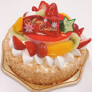 Happy Merry Christmas !!の画像