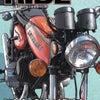 ◆ オートバイ【RIDE】 第63号の画像