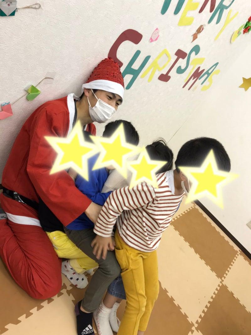 o1915255314871990600 - ☆ 12月25日(金)toiro武蔵小杉 Vol.30 ☆