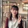 【募集告知】1/30(土)運気アップ新年会の画像