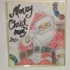 クリスマスイヴに嬉しいお届けものヽ(^。^)ノの画像