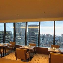 画像 【プライベート記事】年末に『The Okura Tokyo』に宿泊してきました① の記事より 6つ目