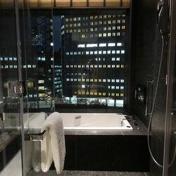 画像 【プライベート記事】年末に『The Okura Tokyo』に宿泊してきました① の記事より 27つ目