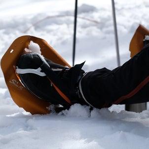 Snow Plak の画像