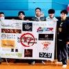 マルワジム横浜 10年間ありがとうございました!!の画像