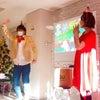【開催報告】2020年クリスマスパーティー(受講生限定)の画像