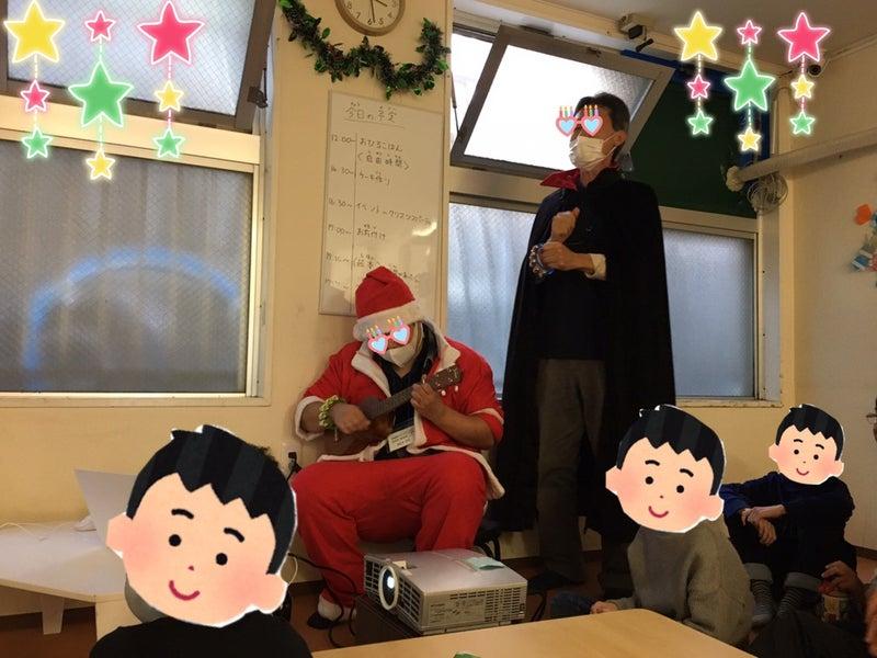 o1080081014872651207 - ♫12月27日(日)toiro新吉田♫