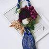 """""""お正月準備に早変わり""""~Fairy Fleurのお正月飾りをご紹介いただきました~の画像"""