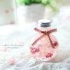 贈りたいお花~桜のハーバリウム~の画像
