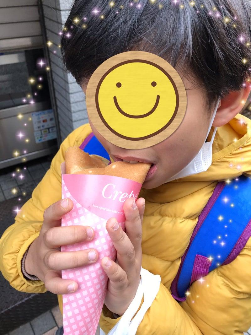 o1918255714872775216 - ☆toiro大倉山教室☆ 4週目vol1