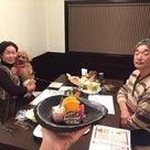 2020.12.27ご宿泊のワンちゃん達の笑顔☆の記事より