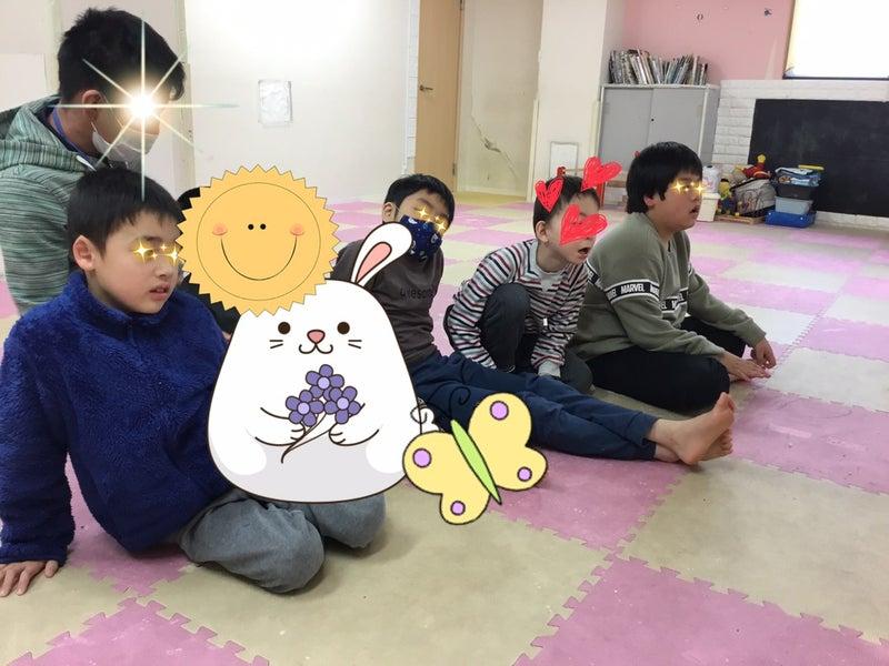 o1080081014872978120 - ♪12月27日(日)♪toiro戸塚