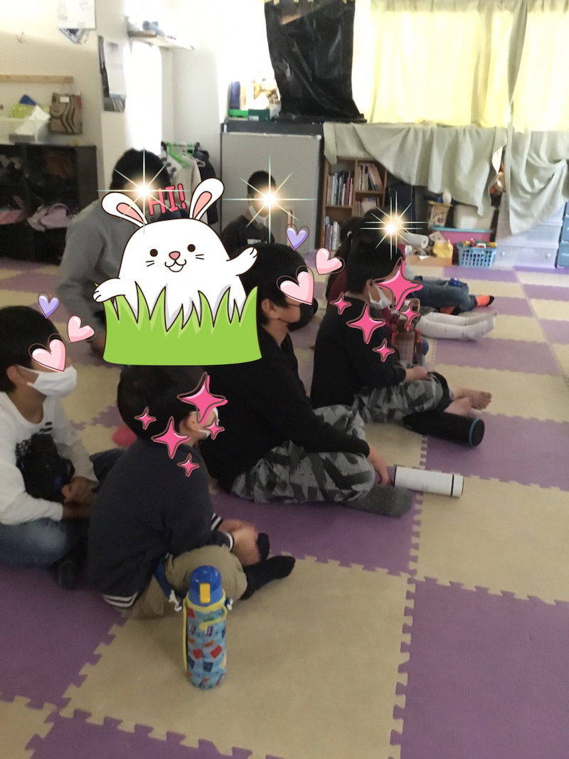 o1080144014872978118 - ♪12月27日(日)♪toiro戸塚