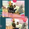 終演!おうちで楽しむオンラインクリスマスコンサート無事に終演!の画像
