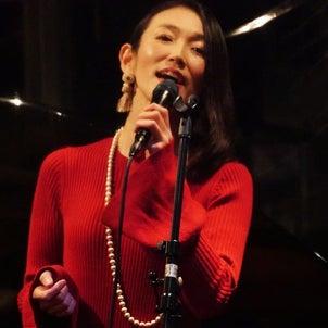 愛田美樹(vocal)2021年1月出演スケジュールの画像