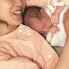 産後のココロのダメージは?の画像