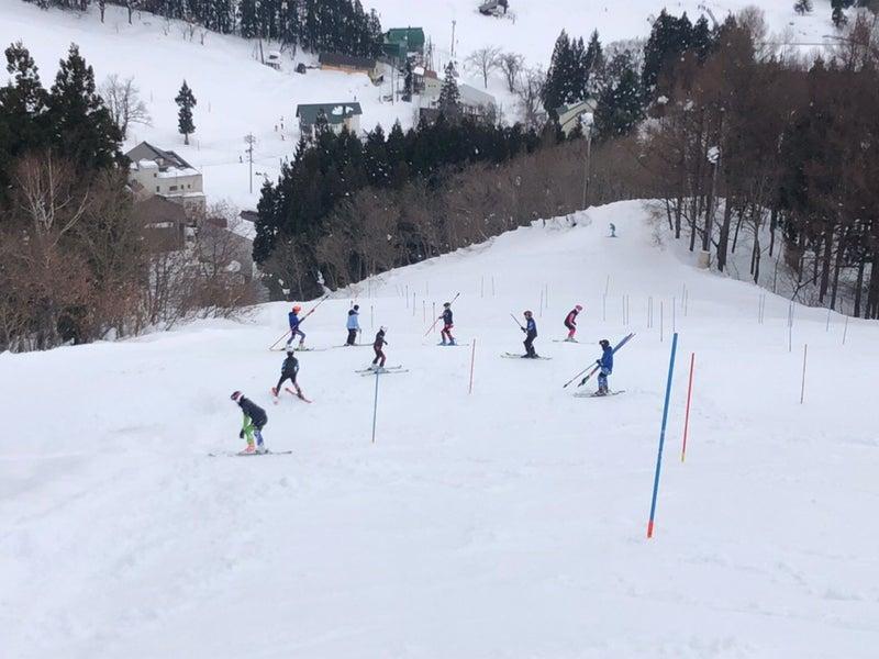2021 インターハイ スキー 公益財団法人 全国高等学校体育連盟