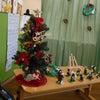 クリスマス会♪➁の画像