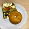 メイホウ食品★名古屋ドーナツ
