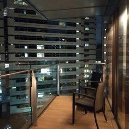 画像 【プライベート記事】年末に『The Okura Tokyo』に宿泊してきました① の記事より 34つ目