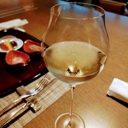 画像 【プライベート記事】年末に『The Okura Tokyo』に宿泊してきました① の記事より 8つ目