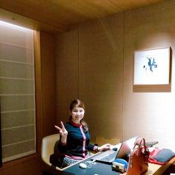 画像 【プライベート記事】年末に『The Okura Tokyo』に宿泊してきました① の記事より 33つ目