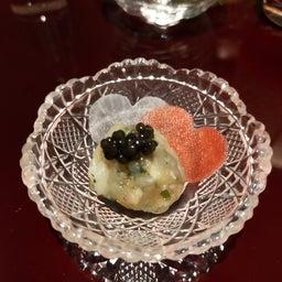画像 【プライベート記事】年末に『The Okura Tokyo』に宿泊してきました① の記事より 41つ目