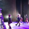 2020.12.27 発表会。無事終演(ダンス)の画像