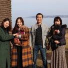 2020.12.28 ご宿泊のワンちゃん達の笑顔☆の記事より