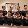 年末のご挨拶と年始営業のお知らせ☆PMK立川店の画像
