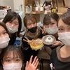 正月太り予防に!誰でも簡単にできる予防対策★PMK大阪天王寺店の画像