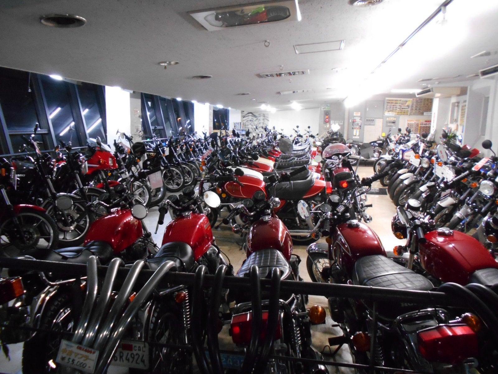 「2021年新春初売り大セール」1/3(日)スタート! *店内混雑時は、入場制限にご協力下さい。