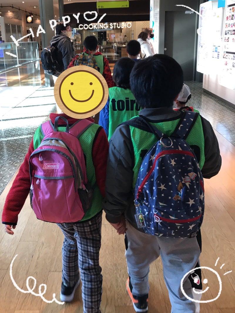 o1603213814874094303 - 12月30日(水)☆toiro金沢文庫28☆