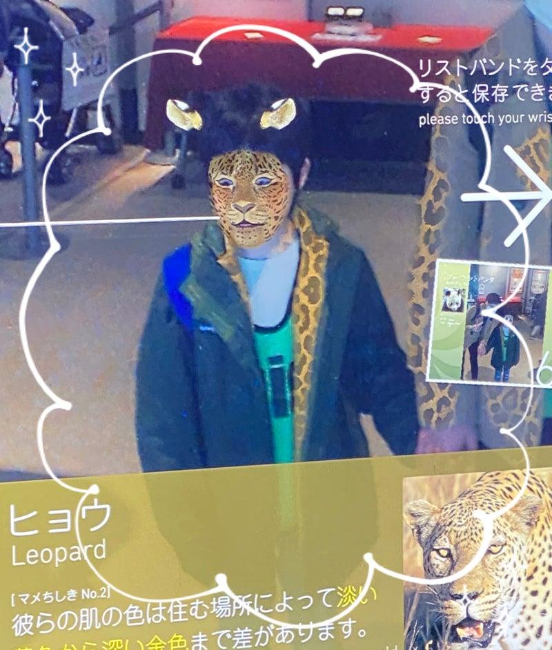 o1705200814874091521 - 12月30日(水)☆toiro金沢文庫28☆