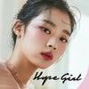 新しいブランド Hopegirlの画像