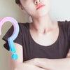 食べ過ぎ飲みすぎの必須アイテム!!!★PMK川崎店の画像