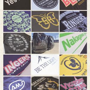 2021 HAPPY NEW YEAR !の画像