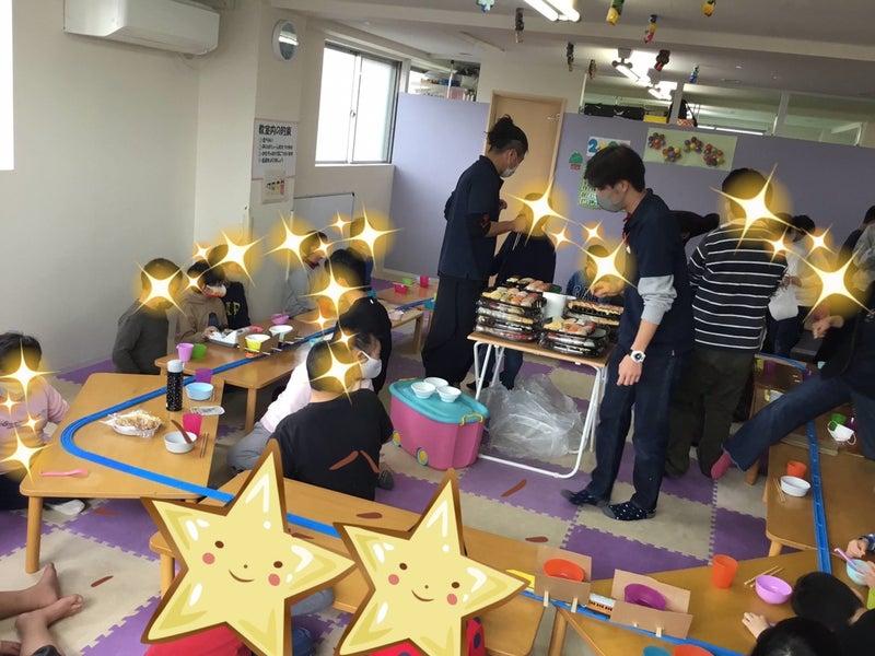 o1080081014874330703 - ♪12月30日(水)♪toiro戸塚