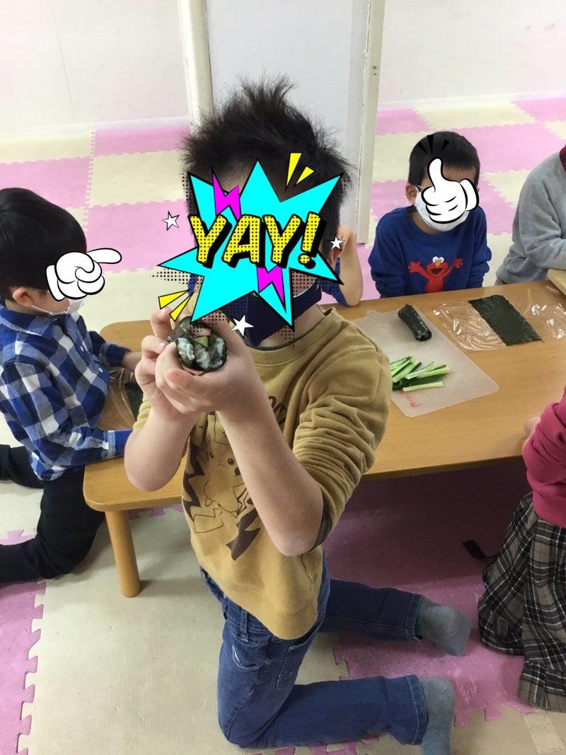 o1080144014874330669 - ♪12月30日(水)♪toiro戸塚