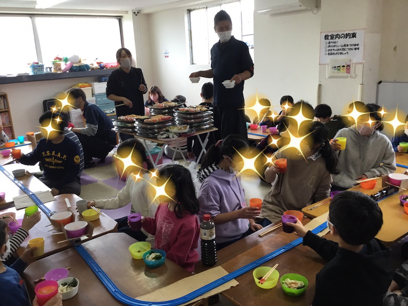 o1080081014874330734 - ♪12月30日(水)♪toiro戸塚
