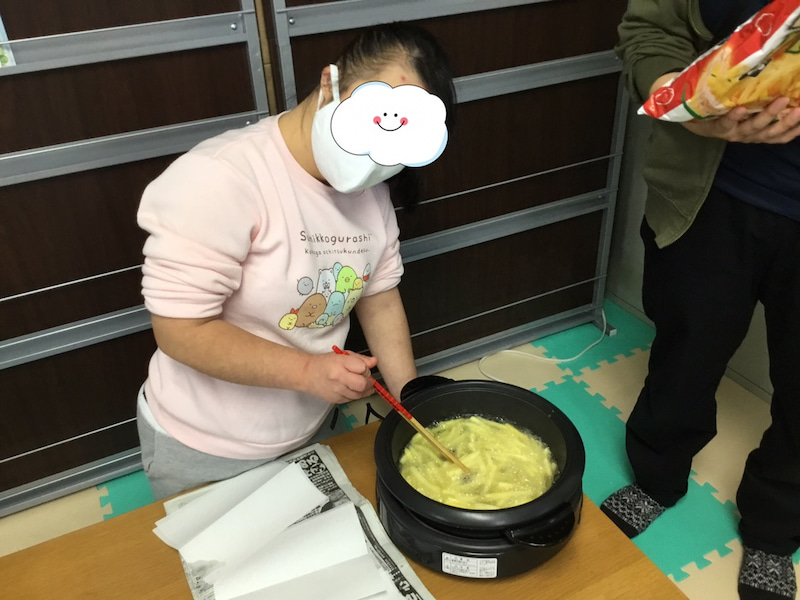 o1080081014874330678 - ♪12月30日(水)♪toiro戸塚