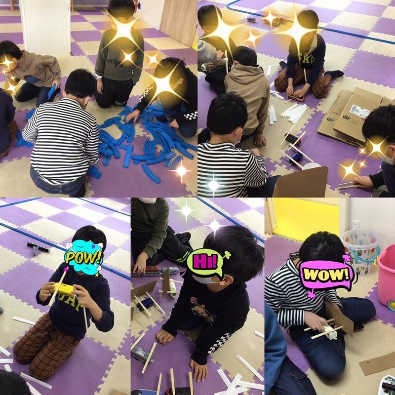 o1080108014874330696 - ♪12月30日(水)♪toiro戸塚