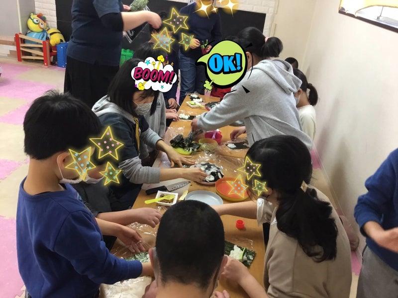 o1080081014874330657 - ♪12月30日(水)♪toiro戸塚