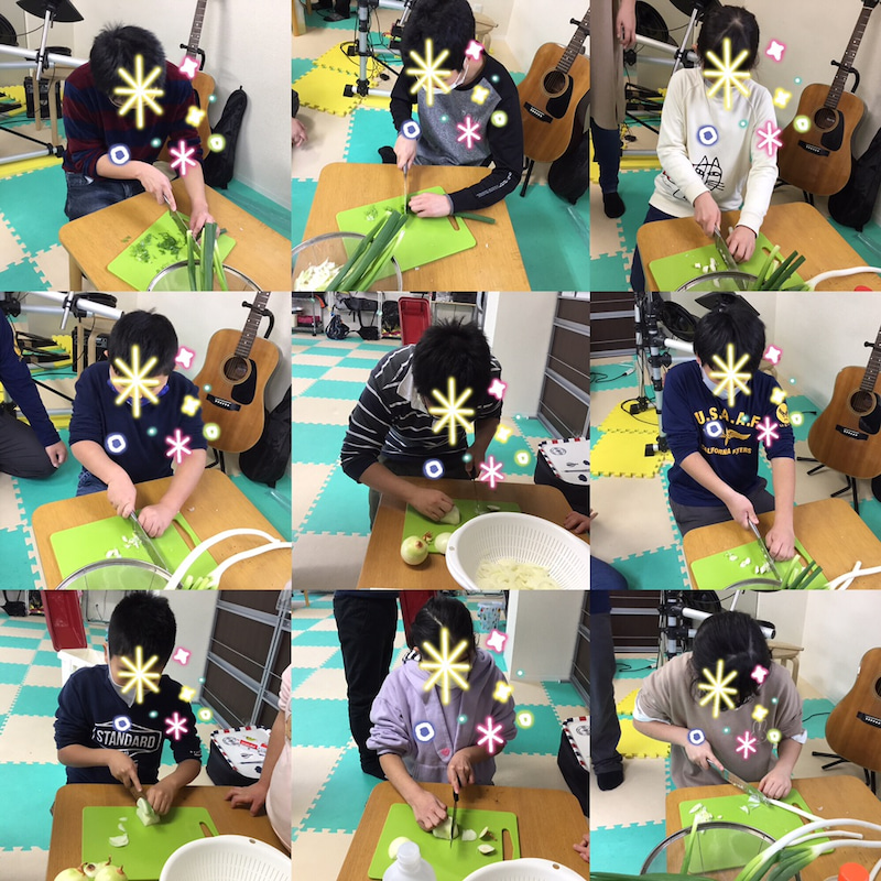 o1080108014874330686 - ♪12月30日(水)♪toiro戸塚
