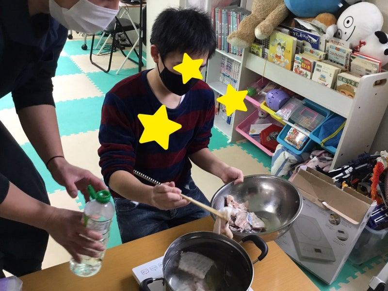o1080081014874330689 - ♪12月30日(水)♪toiro戸塚