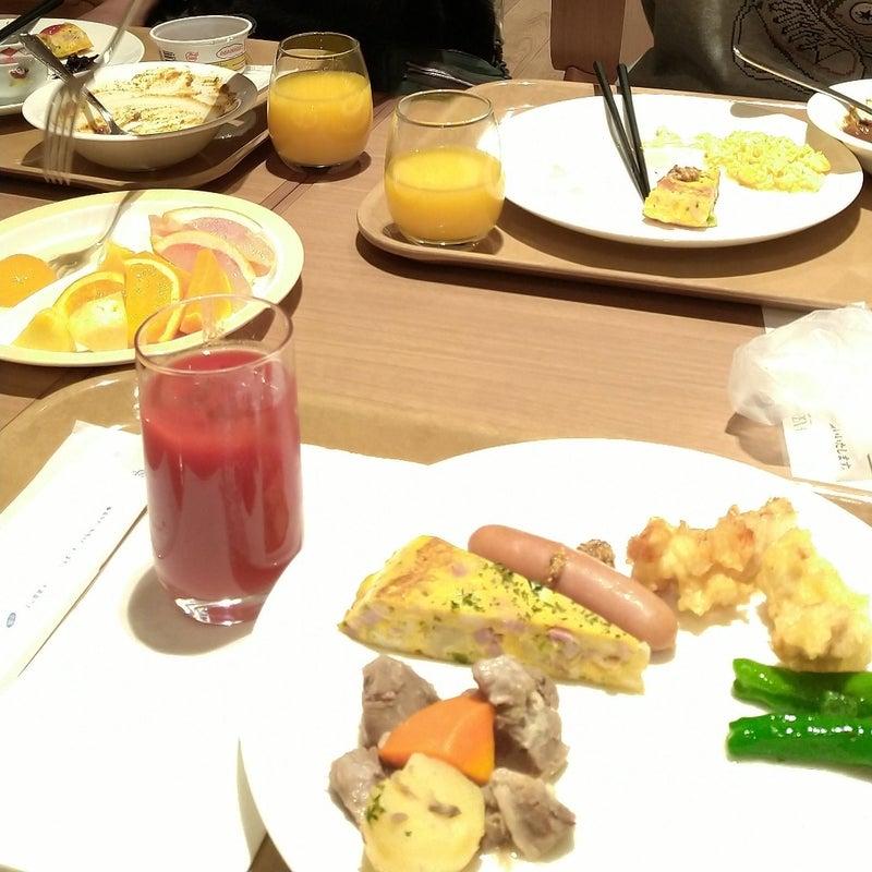 抜き ダイエット 朝食