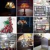 STUDIO GLASSNOTEの2020年をふりかえってみました♡の画像