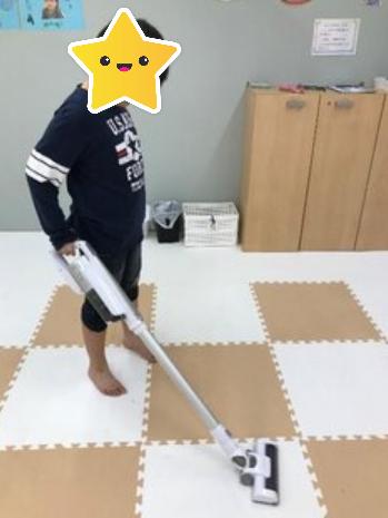 o0349046514874738994 - 12月30日(水)☆toiro仲町台☆ 大掃除と...